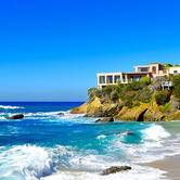 Southern-California-home-sales-laguna-beach-keyimage.jpg
