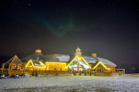 Winter-Park-is-a-fantasyland-at-night.jpg