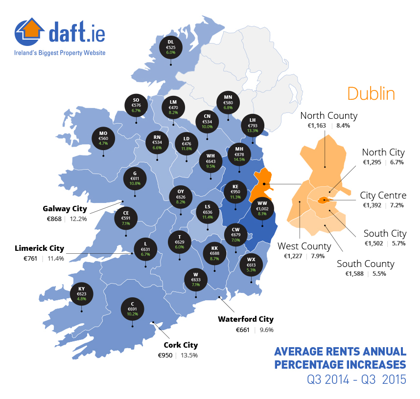 q3-2015-daft-rental-report-colour-map.jpg