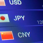 Asia-financial-markets-keyimage.jpg