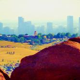 Denver-Colorado-View-keyimage.jpg