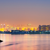 Dubai-skyline-at-night-2015-keyimage.jpg