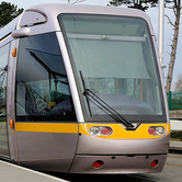 Dublin-LUAS-train-ireland-keyimage.jpg