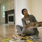 Home-Remodeling-Ideaskeyimage.jpg