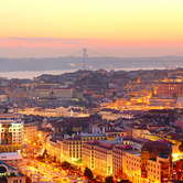 Lisbon-Portugal-sunset-keyimage.jpg
