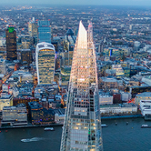 London-aerial-2015-keyimage.jpg