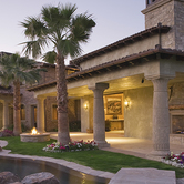 Luxury-Home-Sales-keyimage.jpg