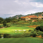 Mayacama-Clubhouse-and-Jack-Nicklaus-Signature-Course-keyimage.jpg
