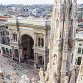 Milan-Italy-2015-keyimage.jpg