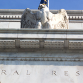 The-Federal-Reserve-Bank-Washington-DC-keyimage.jpg