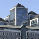 Dublin-Ireland-office-buildings-keyimage.jpg