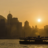 Hong-Kong-at-sunset-2015-keyimage.jpg
