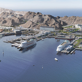 Oman-new-port-keyimage.jpg
