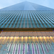 One-World-Trade-Center-NYC-keyimage.png