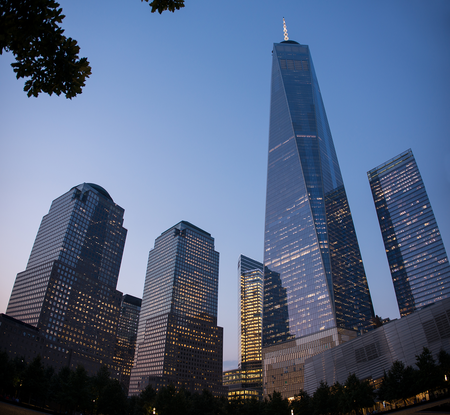 One-World-Trade-Center-at-Sunset-(NYC).png