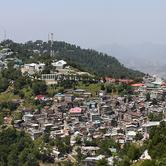 Pakistan-real-estate-market-keyimage.jpg