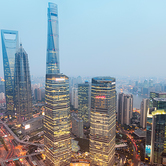 Shanghai-Tower-CHINA-keyimage.jpg