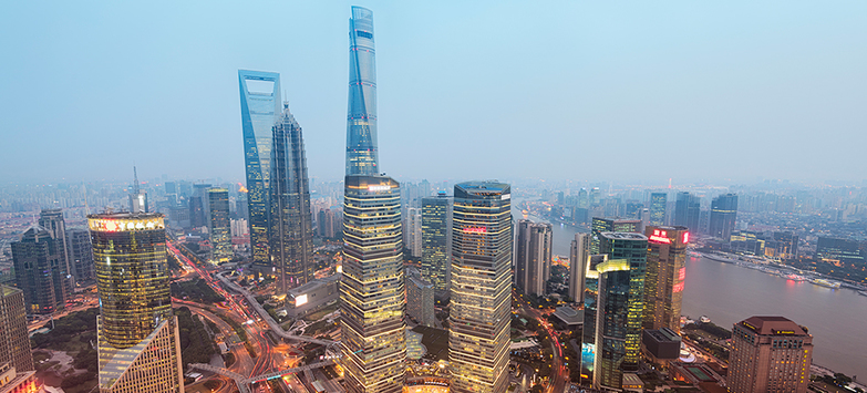 Asia Pacific Property Debt Being Embraced by Investors Worldwide