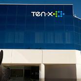 TEN-X_820x510_HQ_2.jpg