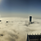Worlds-tallest-skyscrapers-keyimage.png