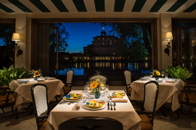 At-The-Broadmoor-Resort.jpg
