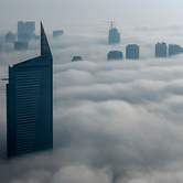 Dubai-clouds-and-skyscrapers-keyimage.png
