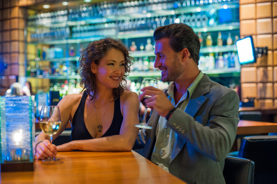 Fort-Lauderdale's-Las-Olas-Boulevard-is-romantic-any-night-of-the-year.jpg