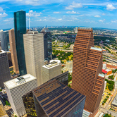 Houston-texas-skyline-2-keyimage.jpg