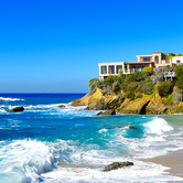 Laguna-Beach-luxury-homes-California-keyimage.jpg