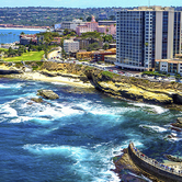 Lajolla-California-keyimage.jpg
