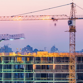 New-Condo-Construction-2016-keyimage.jpg