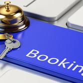 Online-hotel-bookings-keyimage.jpg
