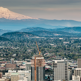 Portland-Oregon-keyimage.png