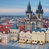 Prague-skyline-czech-republic-keyimage.jpg