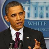 President-Obama-keyimage.jpg