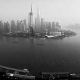 Shanghai-in-fog-chinae-keyimage.png
