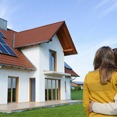 Solar-Panel-Home-keyimage.jpg