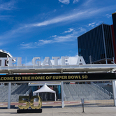 Super-Bowl-50-Levi-Stadium-San-Jose-Ca-keyimage.jpg
