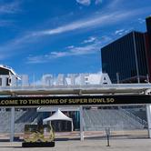 Super-Bowl-50-Levi-Stadium-San-Jose-Ca-keyimage.jpg