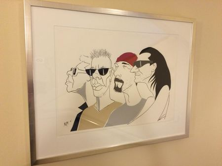 U2 Painting.jpg