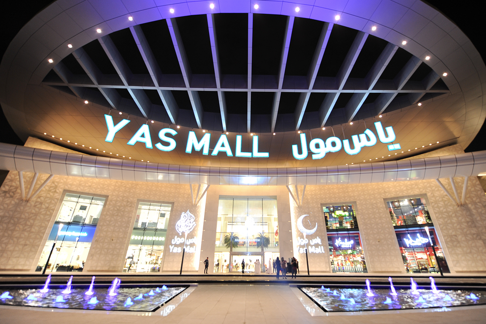 Yas-Mall-UAE.png