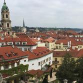 city-of-prague-czech-republic-keyimage.jpg