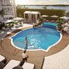 05-Bahamas_pool.jpg