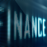 Bank-Finance-keyimage.png