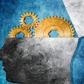 Cognitive-thinking-keyimage.jpg