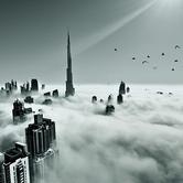 Dubai-fog-skyline-keyimage.jpg