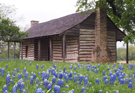 In-the-Texas-Hill-Country,-you-get-a-dose-of-history-with-your-wildflowers.jpg