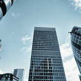London-commercial-investment-keyimage.jpg