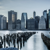 Lower-Manhattan-skyline-keyimage.png