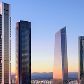 Madrid-skyline-spain-2-keyimage.jpg
